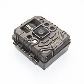 Good Quality HD Hunting Cameras & High Power Wildlife Trail HD Hunting Cameras LED USB / SD Card With Night Time Versions on sale