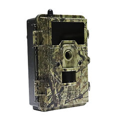 12mp 2.6 Inch TFT DVR MMS Trail Camera Deer Hunting Video Cameras