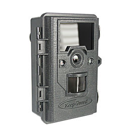 Good Quality HD Hunting Cameras & Full HD 1080P 12MP Stealth Cam Hunting Games Camera Night Vision Trail Camera on sale