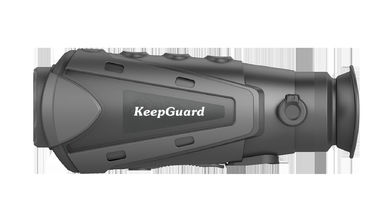 Good Quality HD Hunting Cameras & Detect Further Thermal Spotting Scope , OEM Military Thermal Monocular on sale