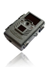 Good Quality HD Hunting Cameras & IR Infrared Camouflage Wild Animals Trapping Cameras Hunting Product on sale
