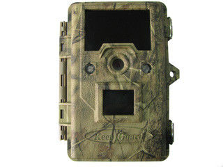 Good Quality HD Hunting Cameras & 1080P Full HD Infrared Hunting Camera Image Recycle and 36PCS IR LED on sale