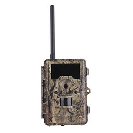 Good Quality HD Hunting Cameras & 4000X3000 Pixels 12MP Infrared Hunting Camera Game And Trail Cameras on sale