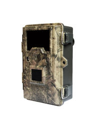 Customized HD Wireless GRPS IR Infrared Hunting Camera for Wildlife and Game