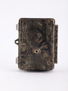 HD GPRS MMS Digital Infrared IR Game Camera Small Trail Cam for Scouting