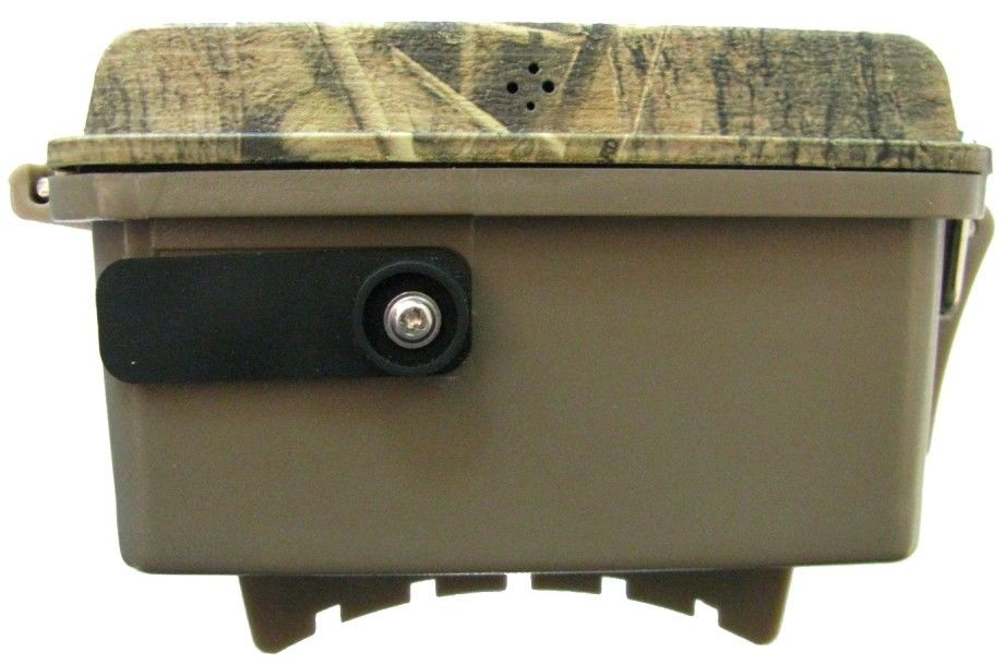 Camouflage Durable Game Hunting Camera Accessory Trail Cam Belt Replacement