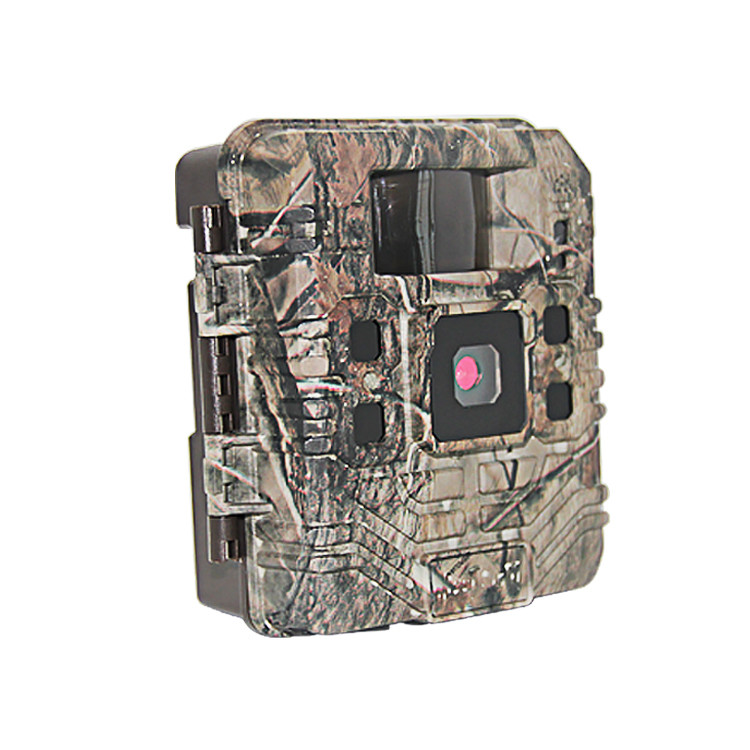 25m Bluetooth Trail Camera