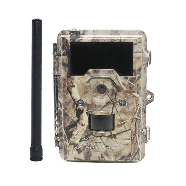 0.6S Hunting Trail Camera