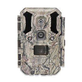 Quickly Take Picture 4G Trail Camera Wireless SMS MMS GPRS GSM GPS