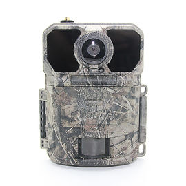 Farm Security 4G Deer Camera , OEM Hidden Victure Trail Game Camera