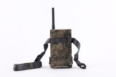 Hunting Camera Accessories